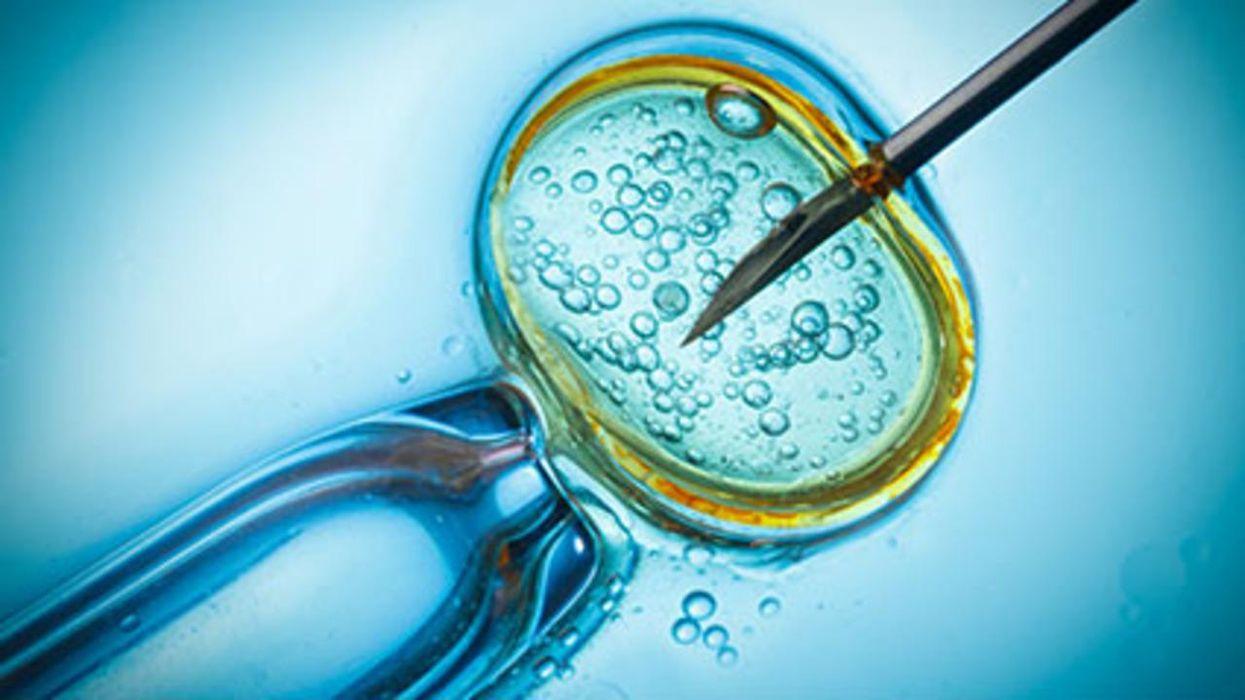 Delaying Fatherhood Reduces Fertility, Study Finds.