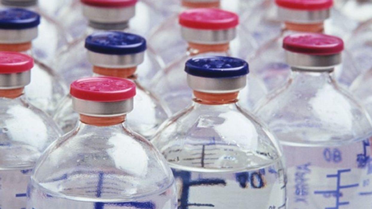 Agencias de salud de EE. UU. piden que se pause la vacuna de COVID de J&J: 6 personas desarrollan coágulos