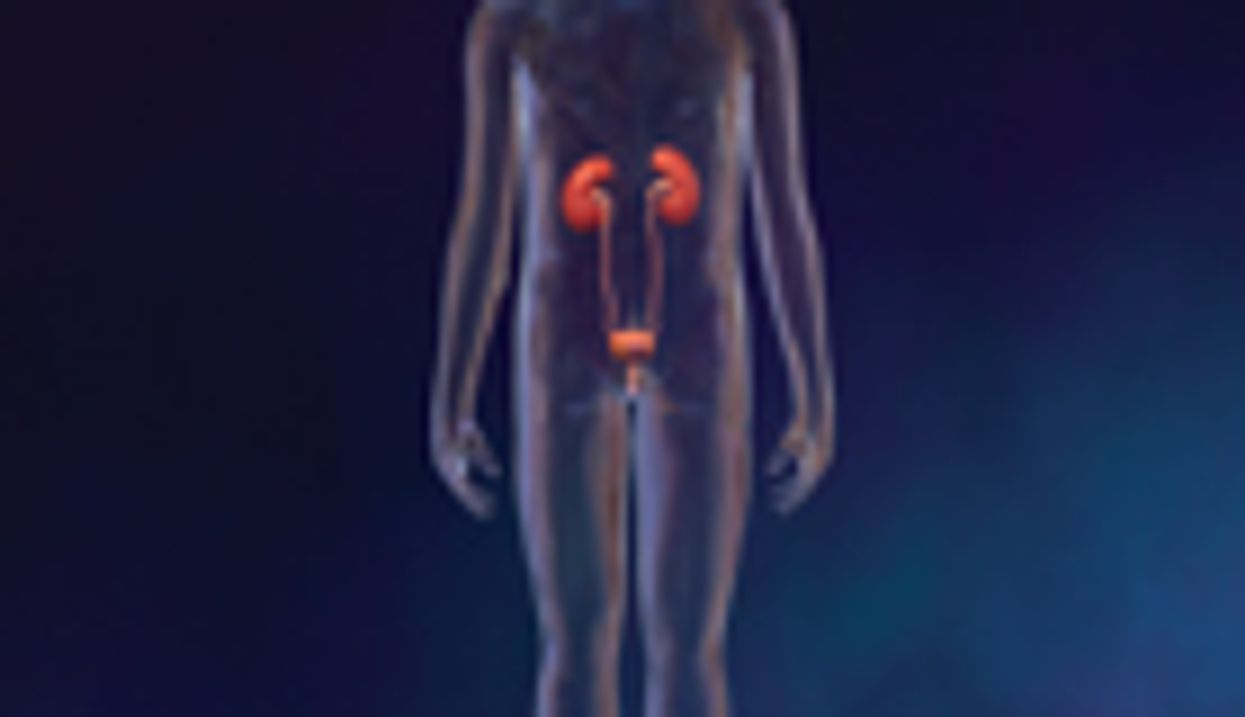 Germs Behind Urinary Tract Infections Becoming More Resistant to Drugs