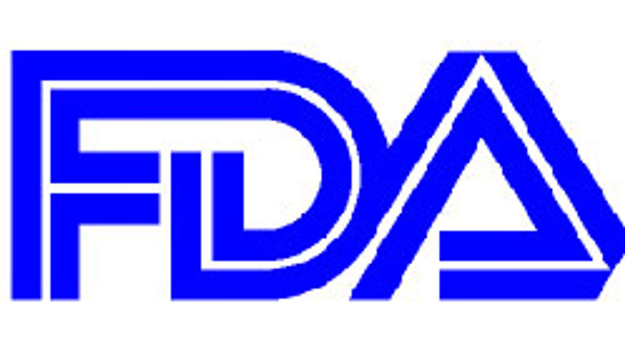 FDA Approves New Indication for Myrbetriq in Children With NDO