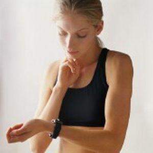 Doorway Study Reveals How Anorexia Changes 'Body Awareness' thumbnail