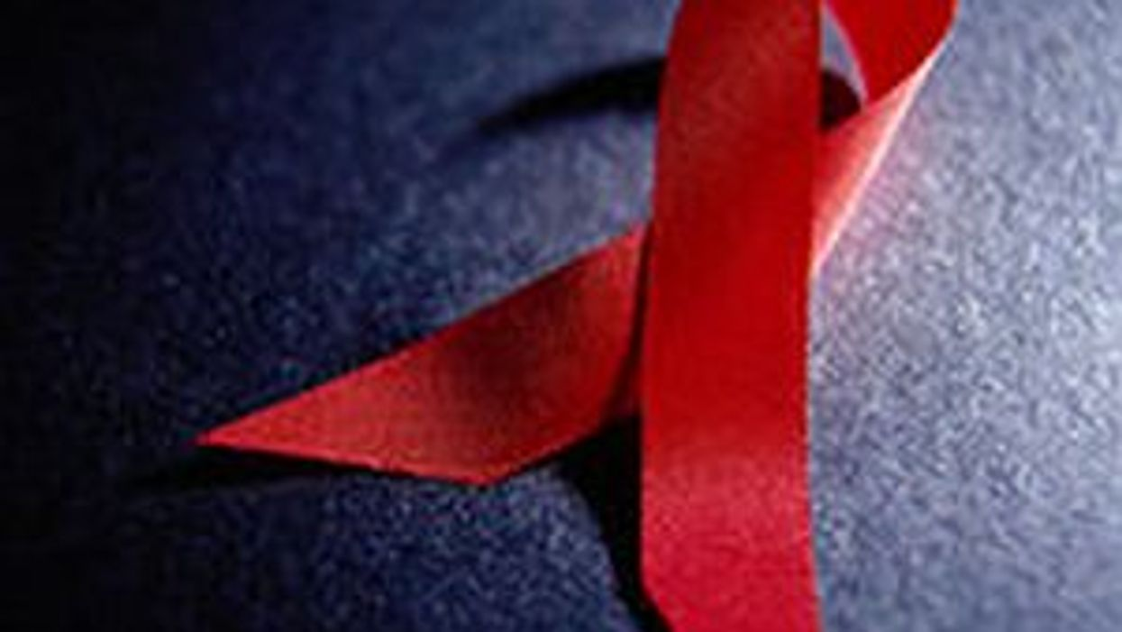 Cabotegravir Injection Can Protect Women From HIV for Two Months