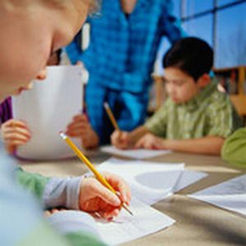 Why Kindergarten Matters