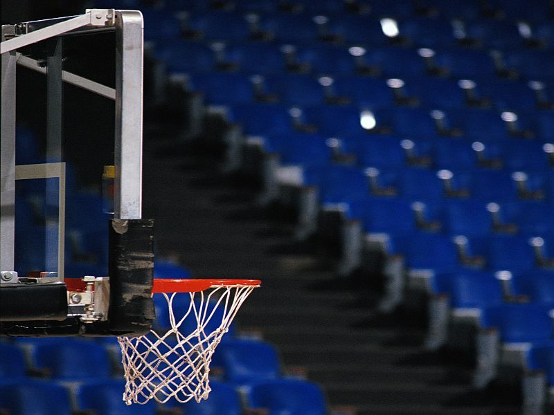 NBA's COVID 'Bubble' Reveals Home Court Advantage thumbnail