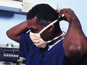 Blacks, Hispanics Underrepresented in U.S. Surgical Leadership