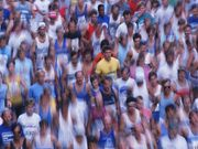 Science Reveals Top Marathon Runners' Secrets