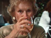Cómo un poco de alcohol podría ayudar al corazón