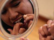 Studie stellt Zusammenhang zwischen Zahnfleischerkrankung und Bluthochdruck her
