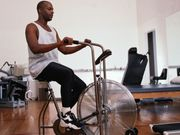 Default Opt-Out of Cardiac Rehabilitation Increases Referrals