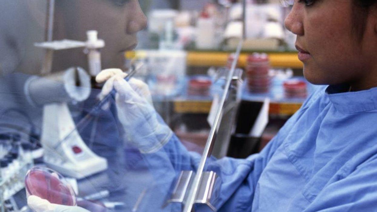 La atención de la salud tras la COVID: un nuevo enfoque en las enfermedades infecciosas