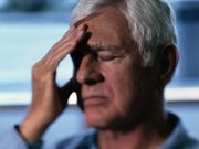 Long-Haul COVID Symptoms Common, Rise With Severity of Illness