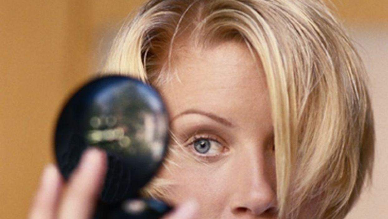 Las claves para una piel sin arrugas