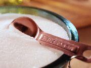 蔗糖与葡萄糖后的食欲调节荷尔蒙