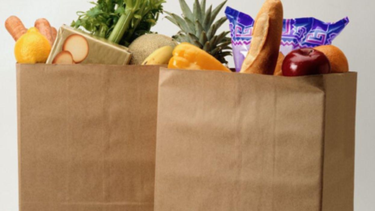 No Evidence Coronavirus Spreads Through Food or Food Packaging: FDA