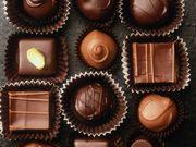 Dietary Patterns ID'd That Raise CVD, Mortality Risk