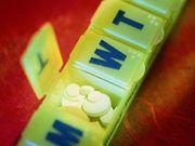Cuando las compañías farmacéuticas aumentan los precios, los costos de bolsillo suben