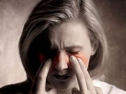 La menopausia prematura podría significar peores síntomas para las mujeres