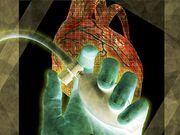 Des données génétiques suggèrent que des augmentations de la PA pourraient provoquer une fibrillation auriculaire
