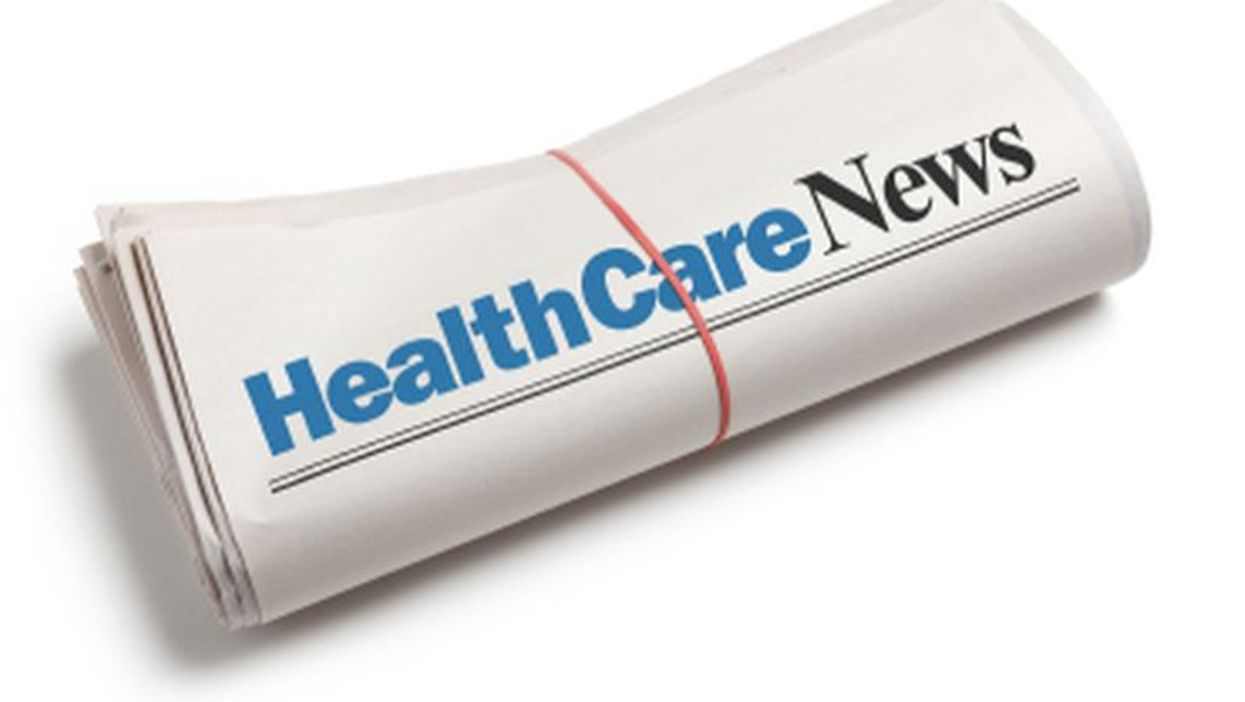Health Highlights, Dec. 7, 2020