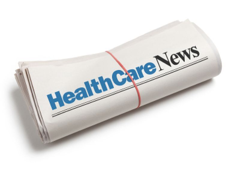 Health Highlights, Dec. 4, 2020