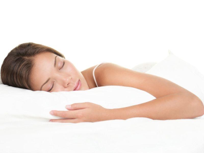 Do Prescription Sleep Medicines Even Work?