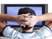 ¿Se siente estresado por las noticias?  Algunos consejos para salir adelante