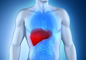 Drug Combo May Boost Survival for Tough-to-Treat Liver Cancers thumbnail