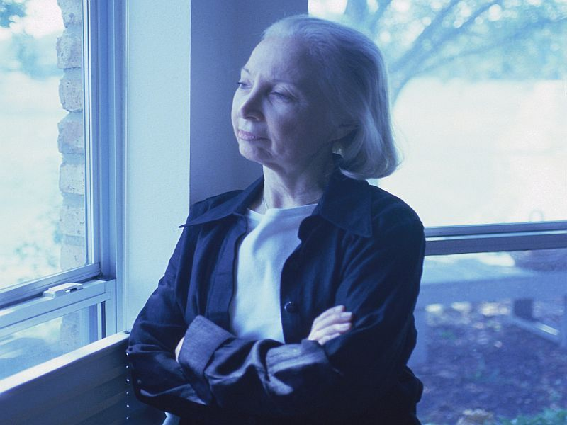 News Picture: Lockdown Loneliness Could Worsen Parkinson's Symptoms