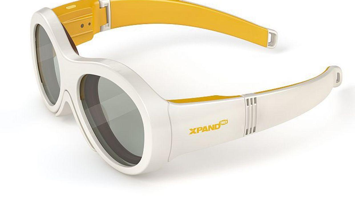 amblyz glasses