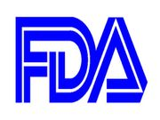 FDA Approves Drug for PET Imaging of Prostate Cancer