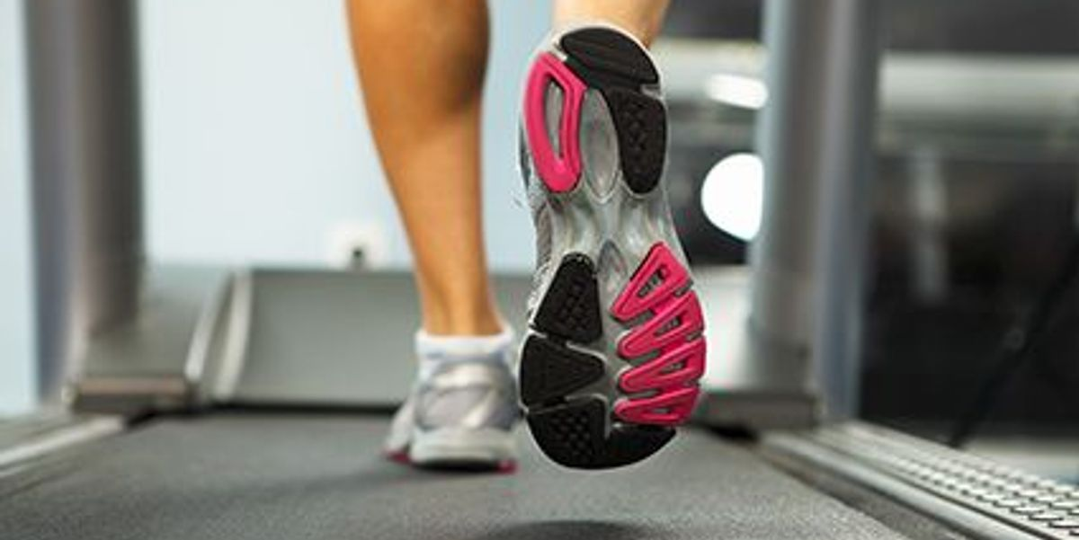 physical fitness and brain health  consumer health news