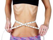 Os micróbios intestinais desempenham um papel na anorexia?