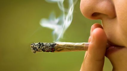 Does Getting High Give You Great Business Ideas? Yes and No, New Study Finds thumbnail