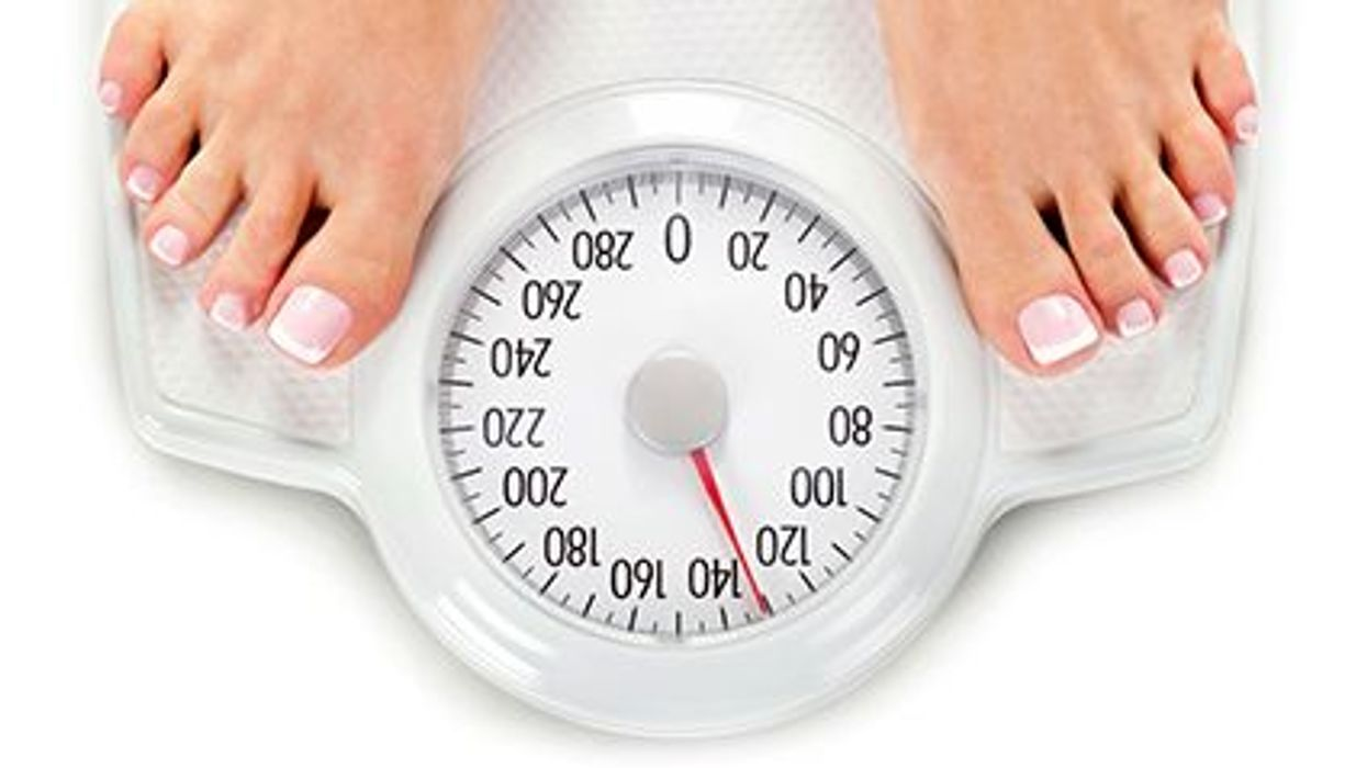 Injected Drug Delivers Up to 20% Weight Loss in Trial