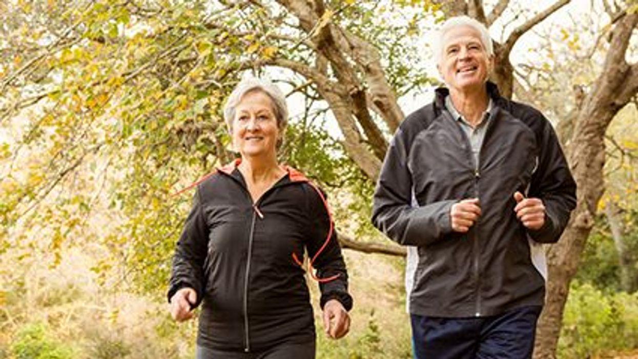 Lo que la pandemia ha significado para el ejercicio