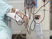 Study Casts Doubt on 'Early Warning' System for Kidney Patients