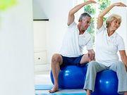 El estrés de la pandemia evita que muchos hagan ejercicio