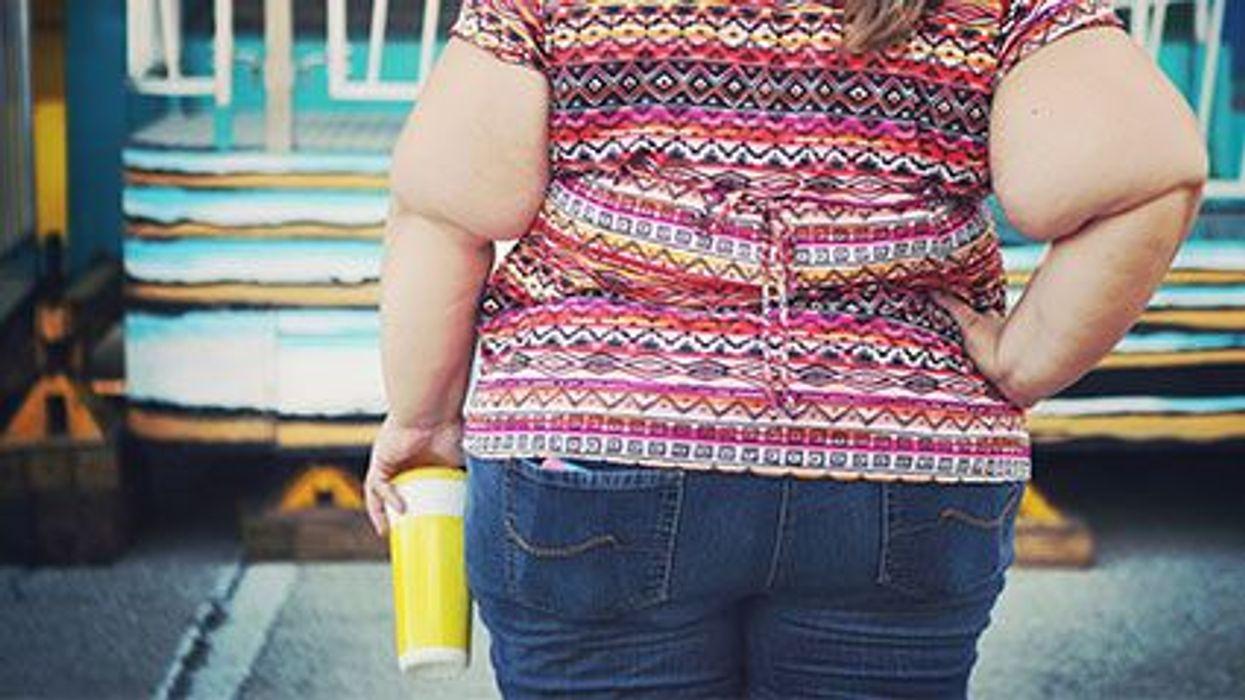 糖尿病は女性の冠動脈性心疾患の最大のリスク因子