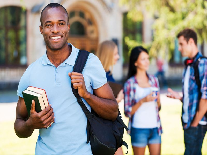 College Students With ADHD Have Lower Grades, Higher Dropout Rates thumbnail