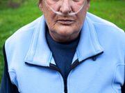 ATS关于COPD,ILD的家用氧疗法的指南