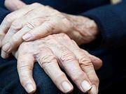 Typ-2-Diabetes mit höherem Risiko für Morbus Parkinson verknüpft