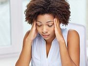 Black Women More Likely to Have Idiopathic Intracranial HTN
