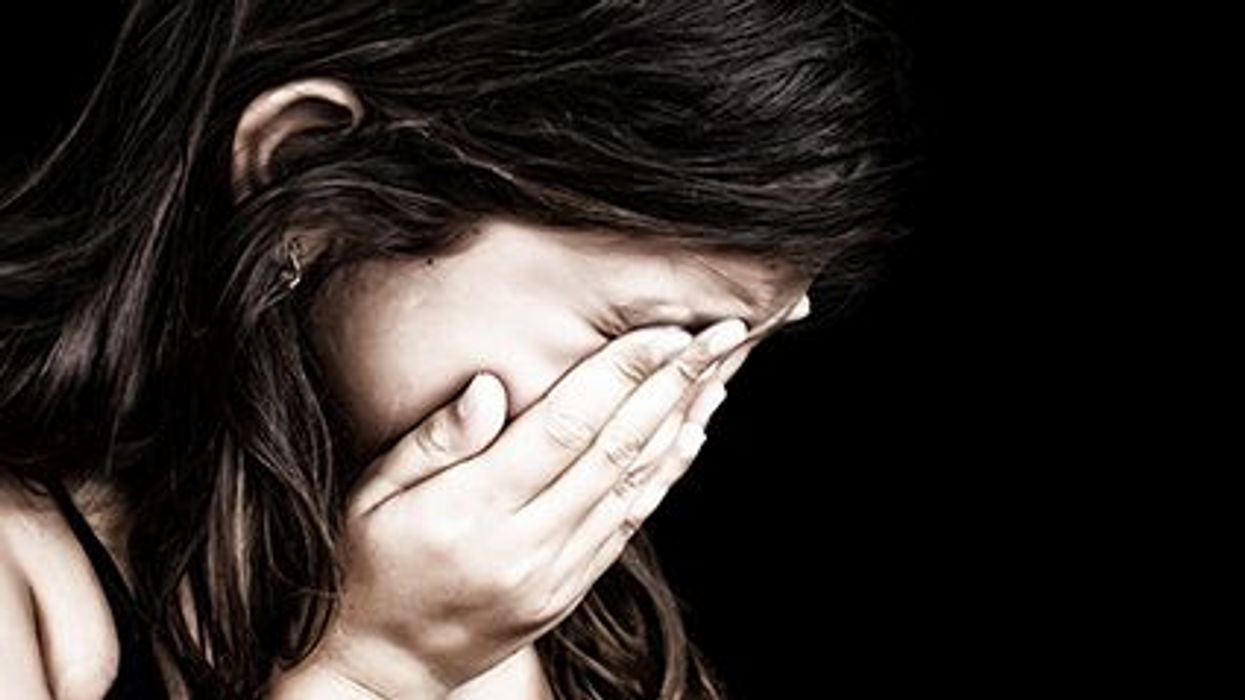 early predictors of teen depression