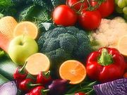 Les vitaminesE et C sont inversement liées au risque de maladie de Parkinson