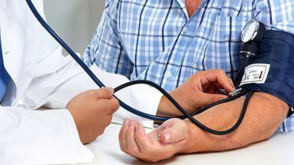Heart Disease Is World's No. 1 Killer thumbnail