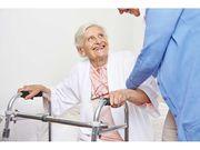 """Gli approcci """"non farmacologici"""" possono combattere la depressione nelle persone affette da demenza"""