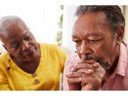 Black Cancer Survivors Often Face Added Challenges: Study