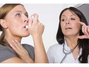 Could the Pill Reduce Asthma Attacks?