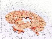 Memory Preserved in Rare Aphasia Tied to Alzheimer Disease