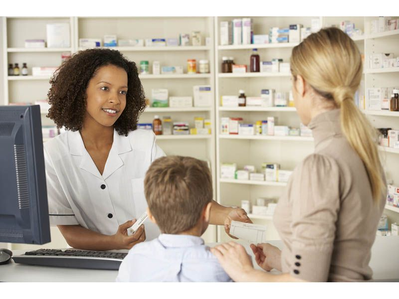 Got Leftover Meds? Ditch Them at Pharmacy Drop Boxes thumbnail
